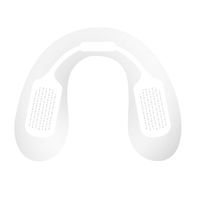 Finestdeals Συσκευή Εκγύμνασης και Ανόρθωσης Γλουτών με Τεχνολογία EMS GEM  S4P8 3e178f12900