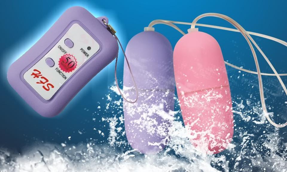 Little Whale Vibrator Dildo Usb Power Wireless Remote Control Sex Shop Vibrating Egg Vibrator Sex
